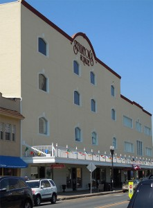 staintons-asbury-ave-ocean-city1