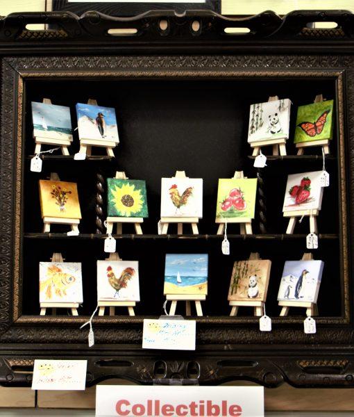 Art Corner(1)