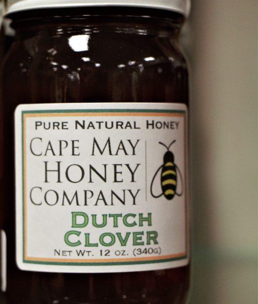 Cape May Honey(1)