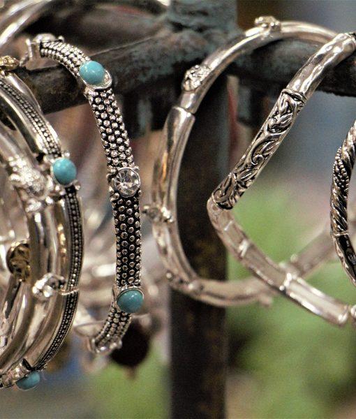 Seafindings Handmade Designs