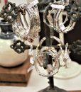 Seafindings Handmade Designs(3)