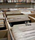Vintage Vinyl(2)