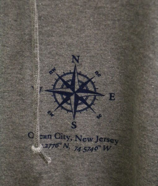 Ocean City Apparel