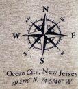 Ocean City Apparel-2