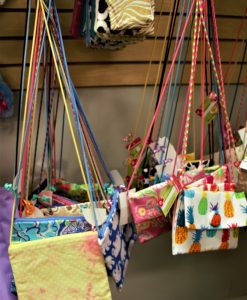 Children's Purses