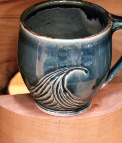 Spindrift Pottery(5)