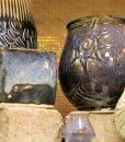 Spindrift Pottery(7)