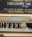 Huckleberry Lane Designs(2)