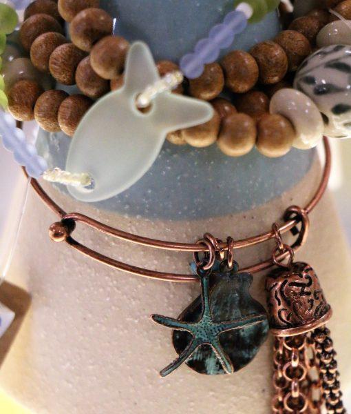 Story Jewelry(12)