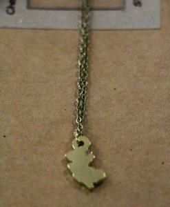 Story Jewelry(3)