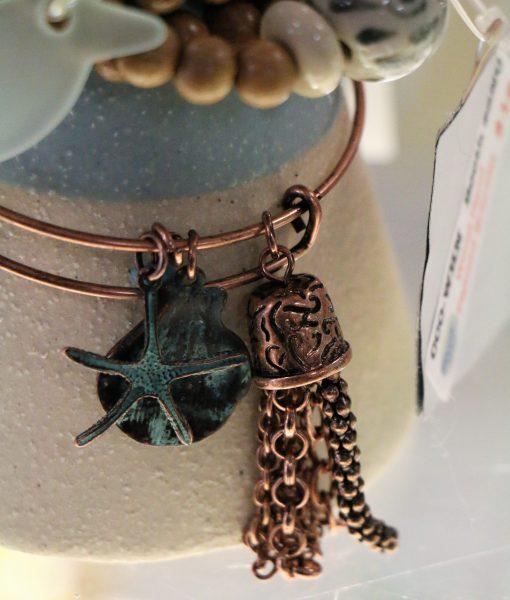 Story Jewelry(7)