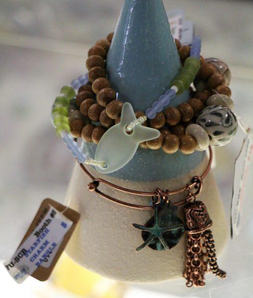 Story Jewelry(8)