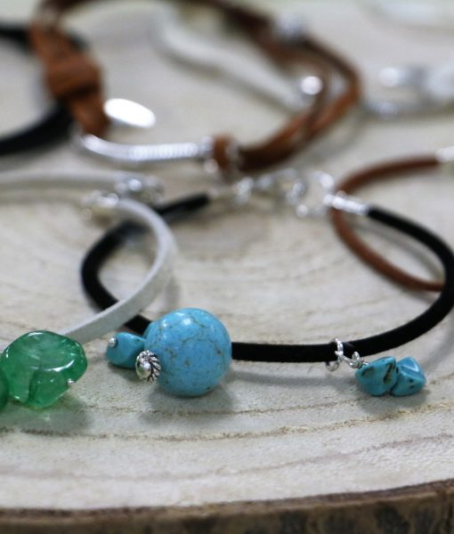 Sterlinglane Handcrafted Jewelry(2)
