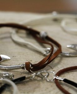 Sterlinglane Handcrafted Jewelry(3)