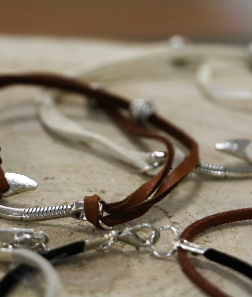 Sterlinglane Handcrafted Jewelry(3)