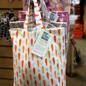 Child's Reusable Totes
