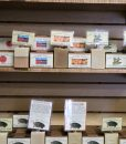 Cape May Soap Company