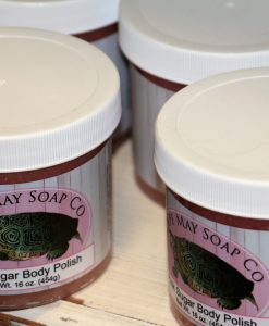 Cape May Soap Company(2)