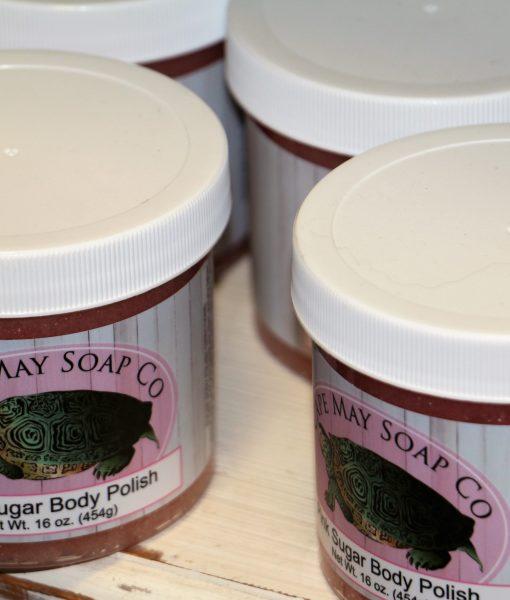 Cape May Soap Company(2)