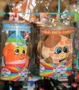 Wonderworld Toys(1)