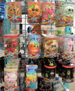 Wonderworld Toys(3)