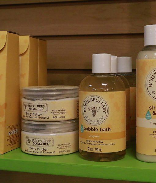 Bath and Beauty – Canary Works (1)