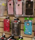 Cell Phone Accessories - I amazing(7)