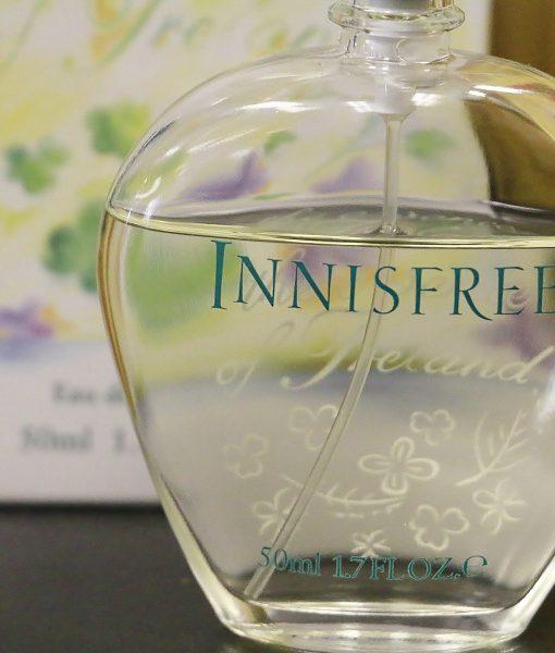 Fragrance – Irish Shop