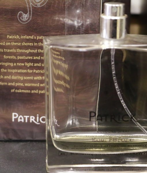 Fragrance - Irish Shop(2)