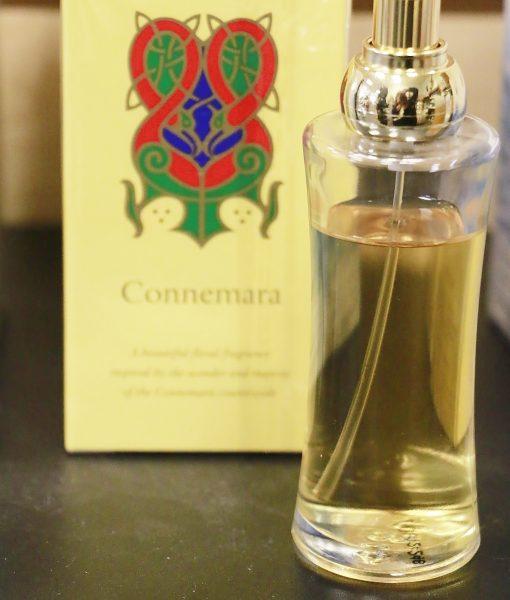 Fragrance- Irish Shoppe
