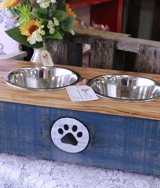 Pet Accessories- Ailyns DIY