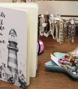 Books – A Bit of Whimsy