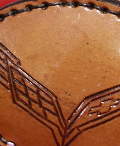 Leather Goods - Klue Leather(2)