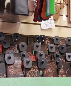 Leather Goods - Klue Leather(5)